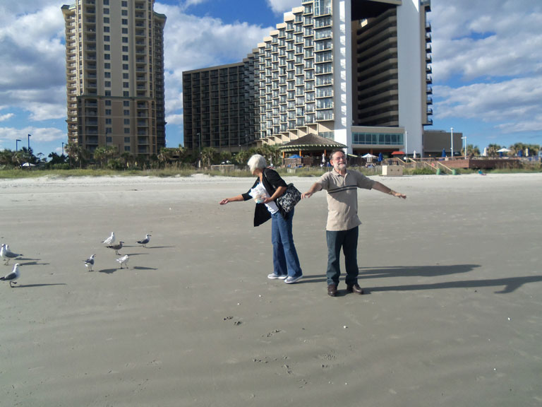 myrtlebeach6